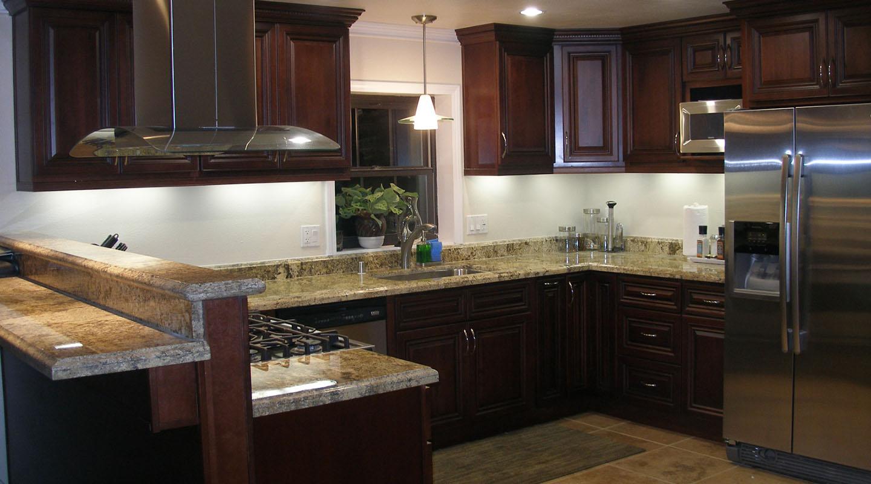 100 Kitchen Designer Job Awesome Small Cottage Kitchen Designs Presenting Beautiful